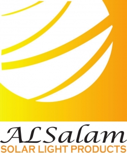 Alsalam solar light products